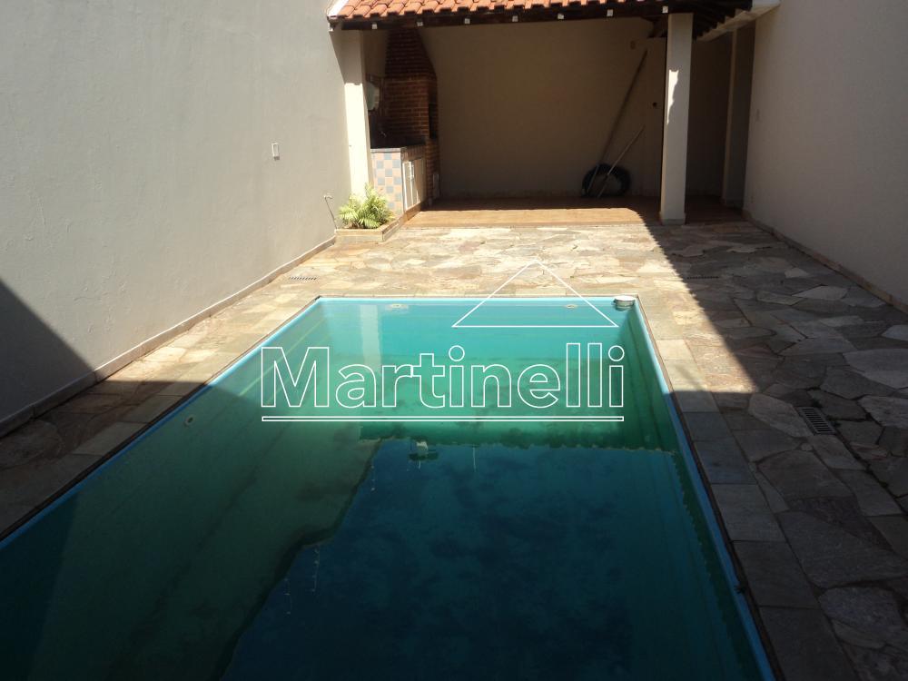Alugar Casa / Padrão em Ribeirão Preto apenas R$ 2.500,00 - Foto 18