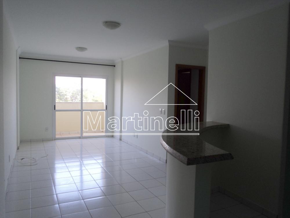 Ribeirao Preto Apartamento Locacao R$ 1.300,00 Condominio R$498,00 2 Dormitorios 2 Suites Area construida 66.00m2