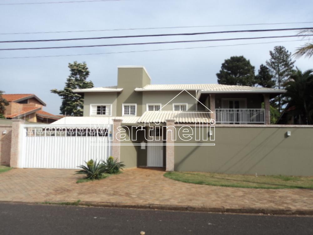 Comprar Casa / Padrão em Ribeirão Preto apenas R$ 1.350.000,00 - Foto 1