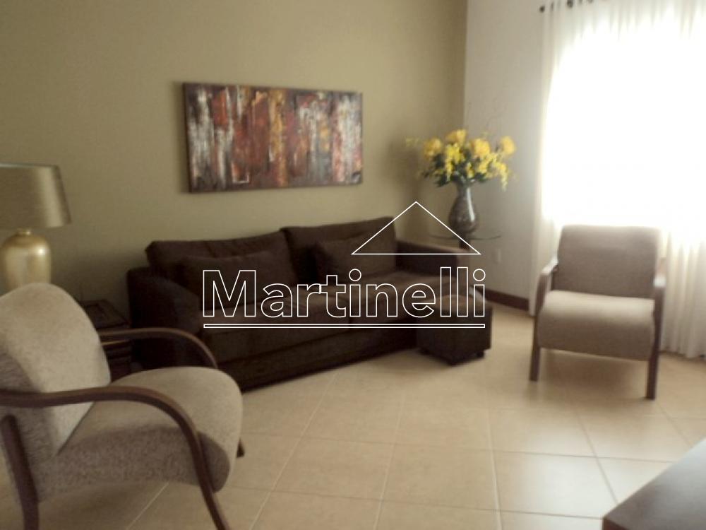 Comprar Casa / Padrão em Ribeirão Preto apenas R$ 1.350.000,00 - Foto 4