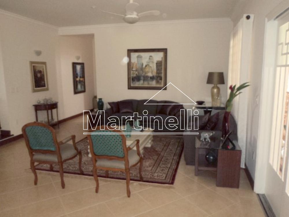 Comprar Casa / Padrão em Ribeirão Preto apenas R$ 1.350.000,00 - Foto 6