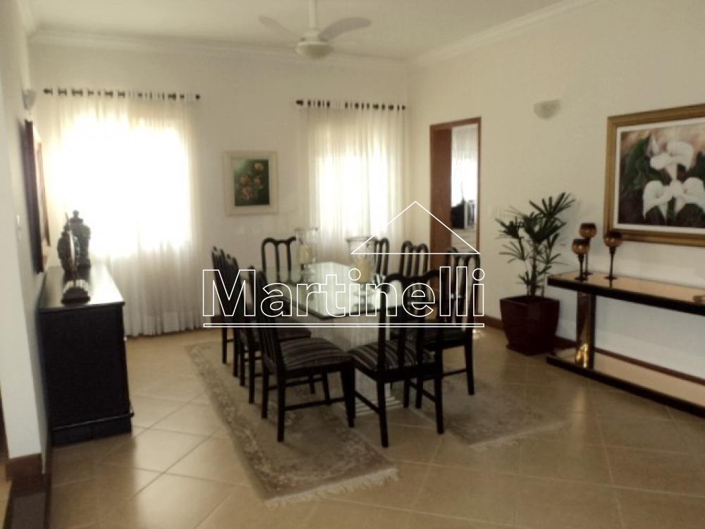 Comprar Casa / Padrão em Ribeirão Preto apenas R$ 1.350.000,00 - Foto 7