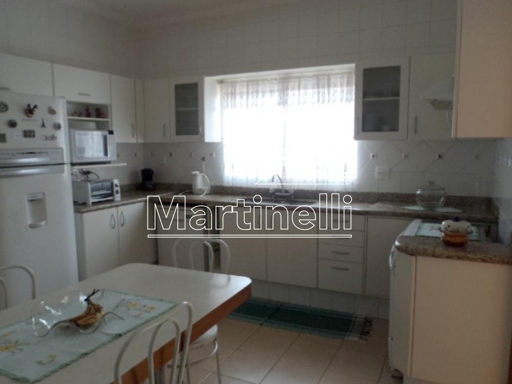 Comprar Casa / Padrão em Ribeirão Preto apenas R$ 1.350.000,00 - Foto 8
