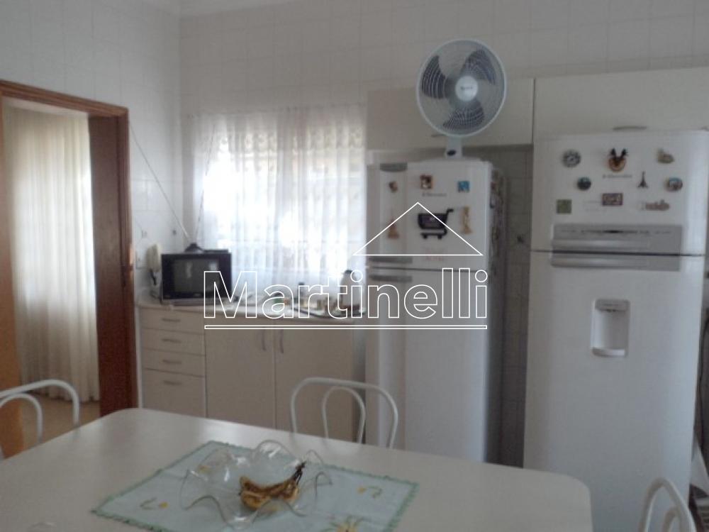 Comprar Casa / Padrão em Ribeirão Preto apenas R$ 1.350.000,00 - Foto 9