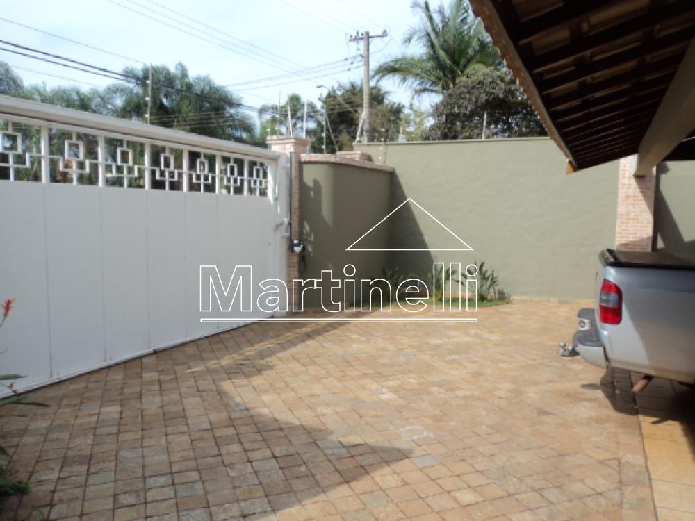 Comprar Casa / Padrão em Ribeirão Preto apenas R$ 1.350.000,00 - Foto 2