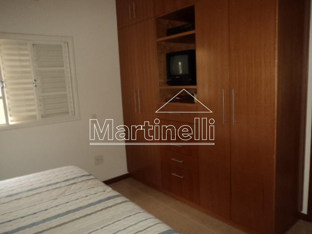 Comprar Casa / Padrão em Ribeirão Preto apenas R$ 1.350.000,00 - Foto 10