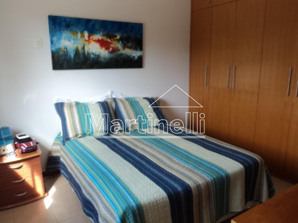 Comprar Casa / Padrão em Ribeirão Preto apenas R$ 1.350.000,00 - Foto 11