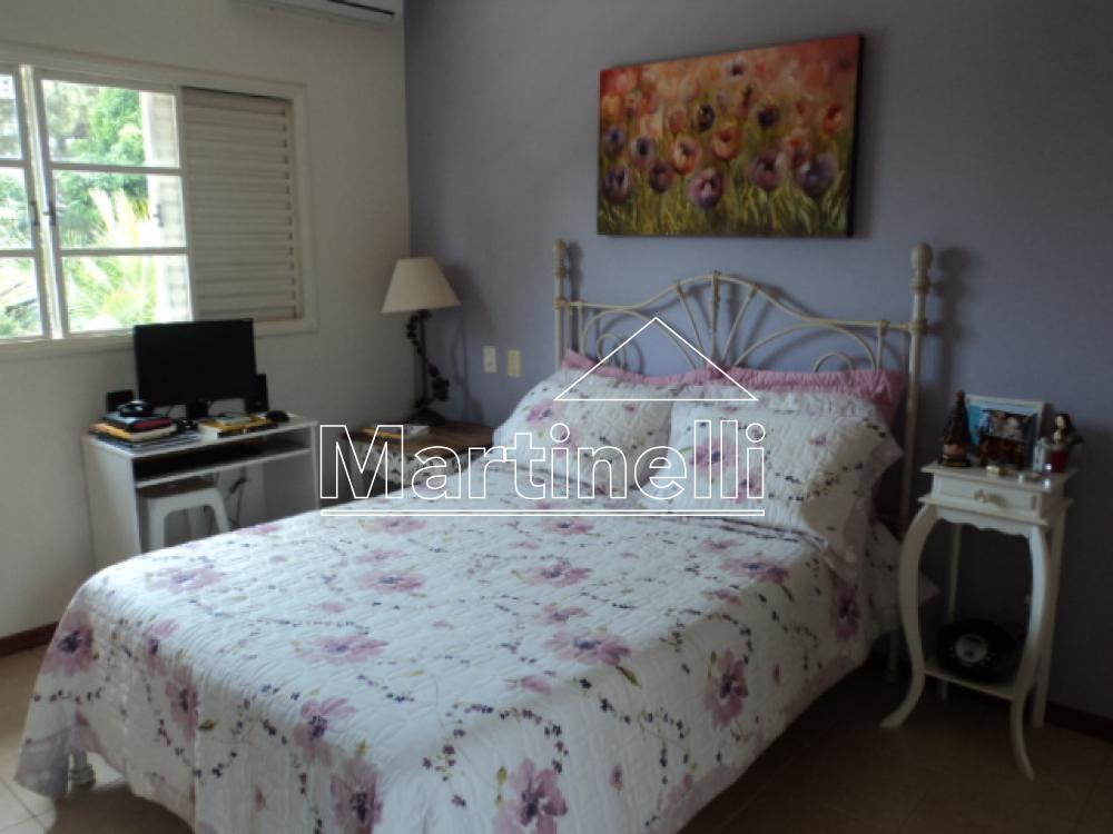 Comprar Casa / Padrão em Ribeirão Preto apenas R$ 1.350.000,00 - Foto 13