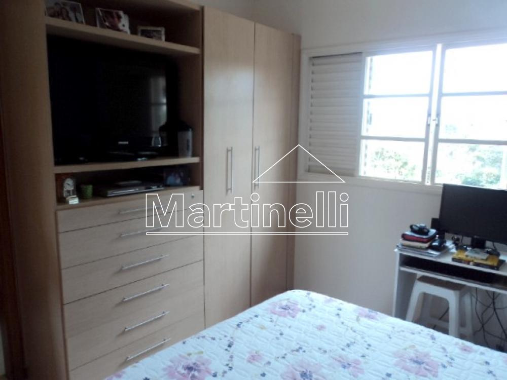 Comprar Casa / Padrão em Ribeirão Preto apenas R$ 1.350.000,00 - Foto 14