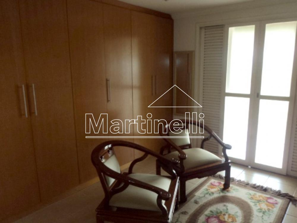 Comprar Casa / Padrão em Ribeirão Preto apenas R$ 1.350.000,00 - Foto 15