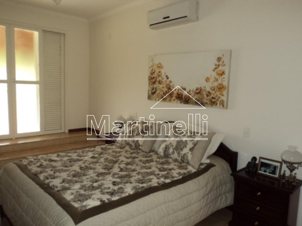 Comprar Casa / Padrão em Ribeirão Preto apenas R$ 1.350.000,00 - Foto 17