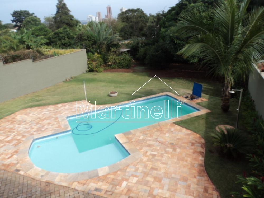 Comprar Casa / Padrão em Ribeirão Preto apenas R$ 1.350.000,00 - Foto 20