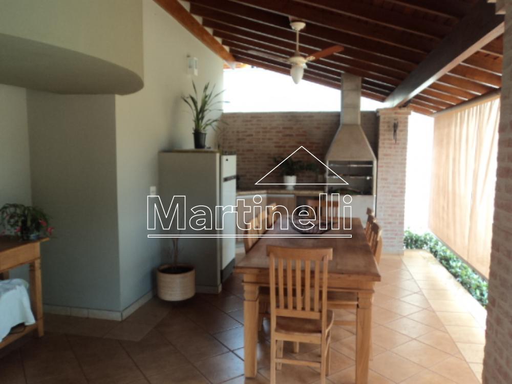 Comprar Casa / Padrão em Ribeirão Preto apenas R$ 1.350.000,00 - Foto 19
