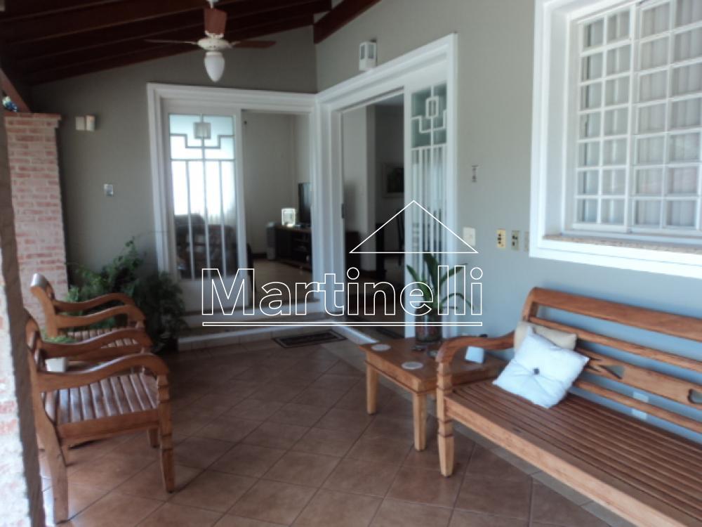 Comprar Casa / Padrão em Ribeirão Preto apenas R$ 1.350.000,00 - Foto 18