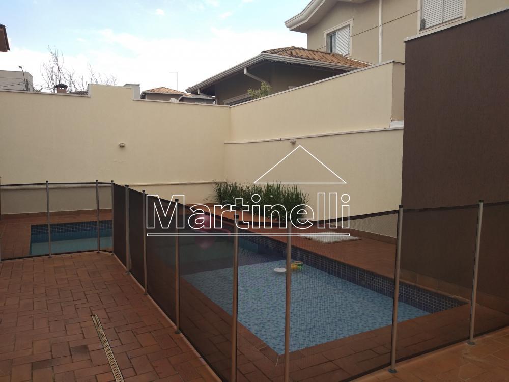 Alugar Casa / Condomínio em Bonfim Paulista apenas R$ 4.200,00 - Foto 25