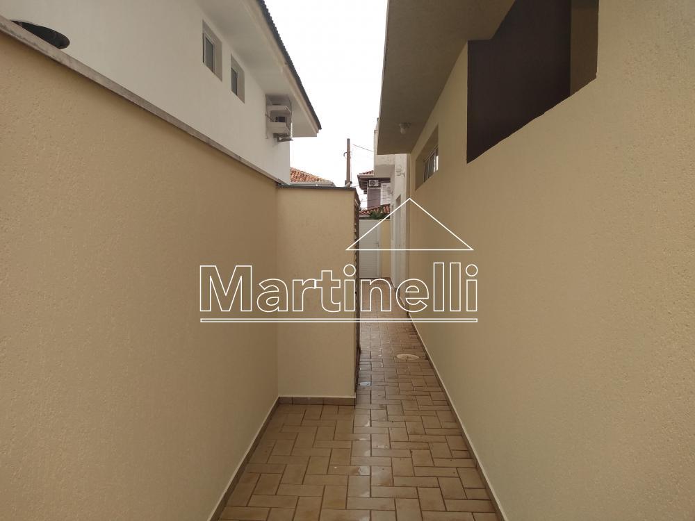 Alugar Casa / Condomínio em Bonfim Paulista apenas R$ 4.200,00 - Foto 27