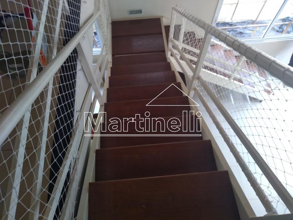 Alugar Casa / Condomínio em Bonfim Paulista apenas R$ 4.200,00 - Foto 6