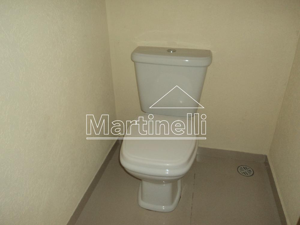 Alugar Casa / Condomínio em Bonfim Paulista apenas R$ 4.200,00 - Foto 9