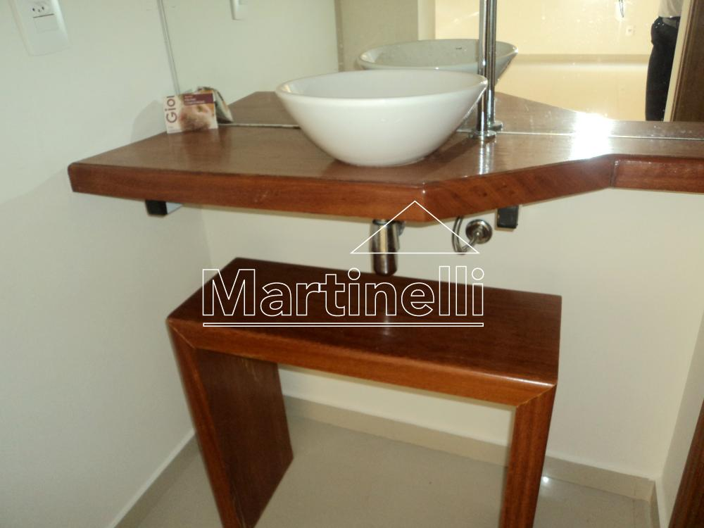 Alugar Casa / Condomínio em Bonfim Paulista apenas R$ 4.200,00 - Foto 8