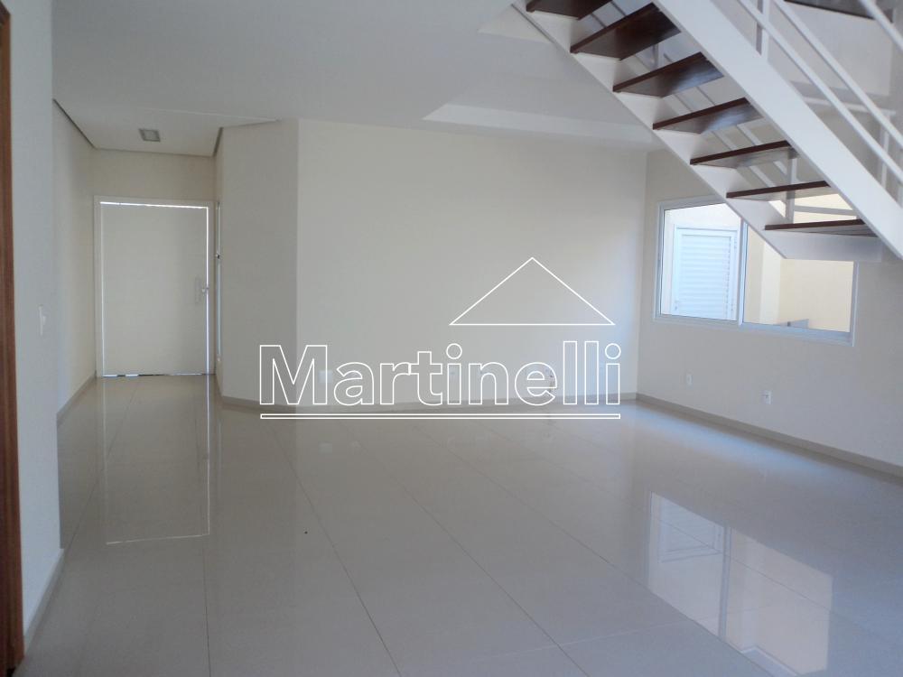 Alugar Casa / Condomínio em Bonfim Paulista apenas R$ 4.200,00 - Foto 4