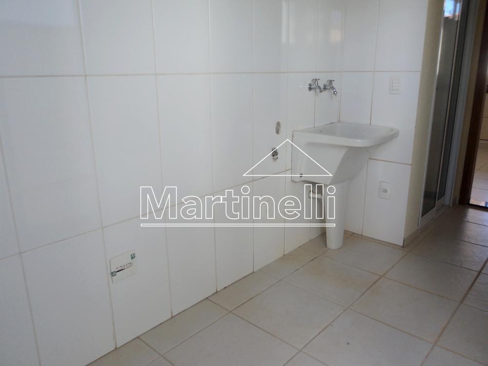 Alugar Casa / Condomínio em Bonfim Paulista apenas R$ 4.200,00 - Foto 11