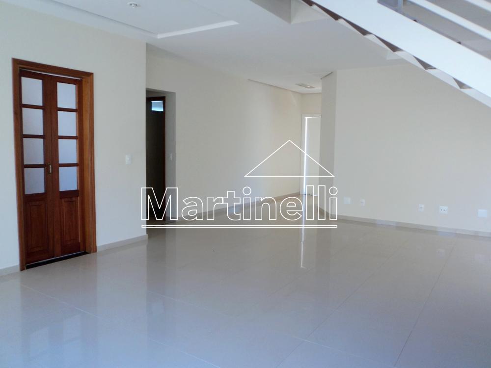 Alugar Casa / Condomínio em Bonfim Paulista apenas R$ 4.200,00 - Foto 2
