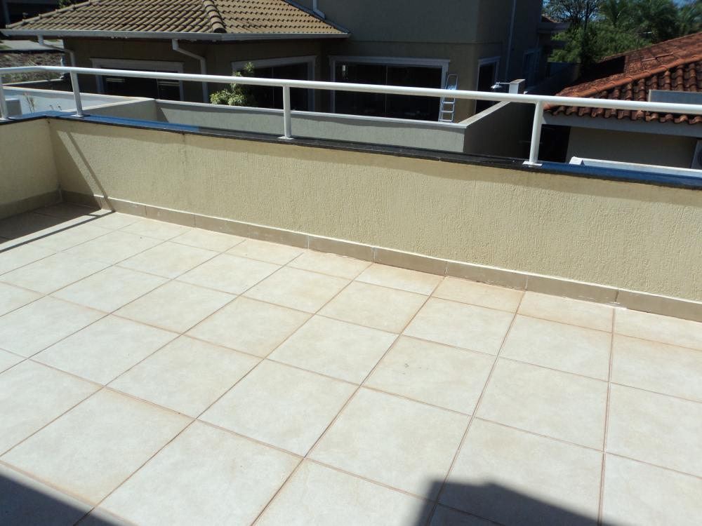 Alugar Casa / Condomínio em Bonfim Paulista apenas R$ 4.200,00 - Foto 17