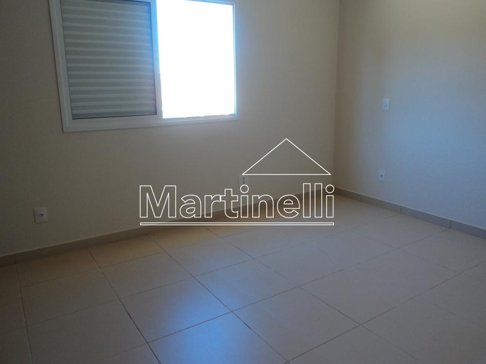 Alugar Casa / Condomínio em Bonfim Paulista apenas R$ 4.200,00 - Foto 13