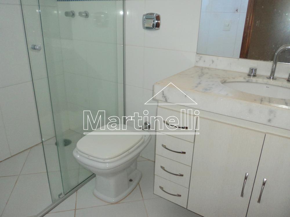 Alugar Casa / Condomínio em Bonfim Paulista apenas R$ 4.200,00 - Foto 18