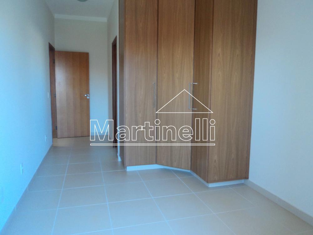 Alugar Casa / Condomínio em Bonfim Paulista apenas R$ 4.200,00 - Foto 16