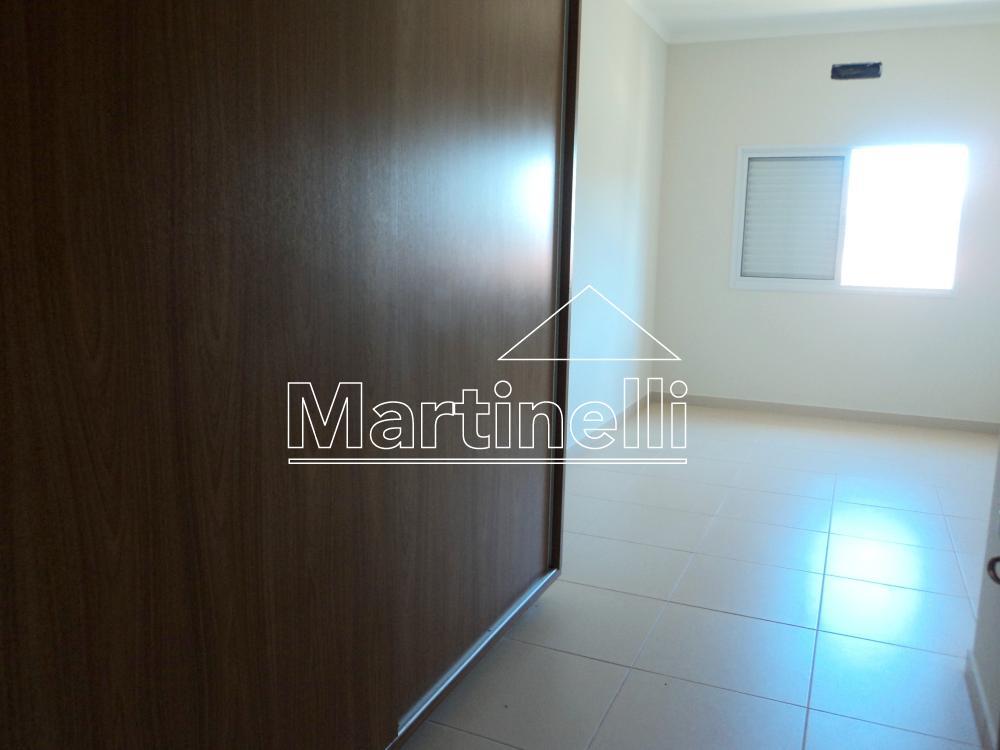Alugar Casa / Condomínio em Bonfim Paulista apenas R$ 4.200,00 - Foto 20