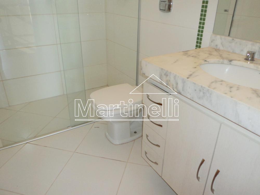 Alugar Casa / Condomínio em Bonfim Paulista apenas R$ 4.200,00 - Foto 21