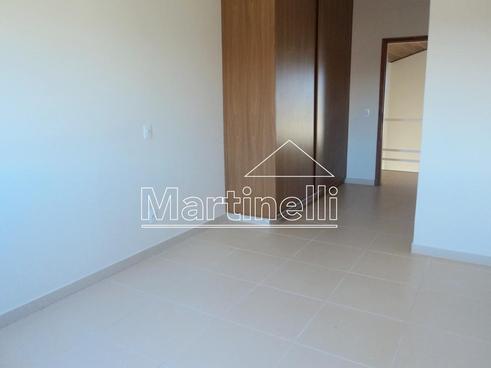 Alugar Casa / Condomínio em Bonfim Paulista apenas R$ 4.200,00 - Foto 22