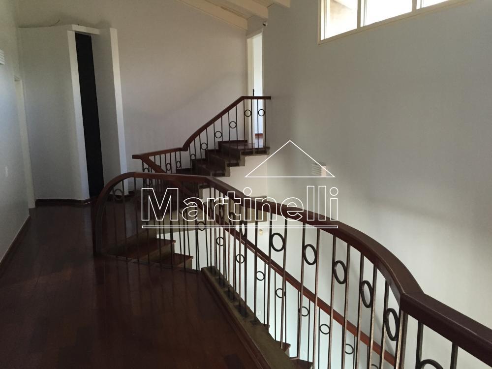 Alugar Casa / Padrão em Ribeirão Preto apenas R$ 8.000,00 - Foto 11