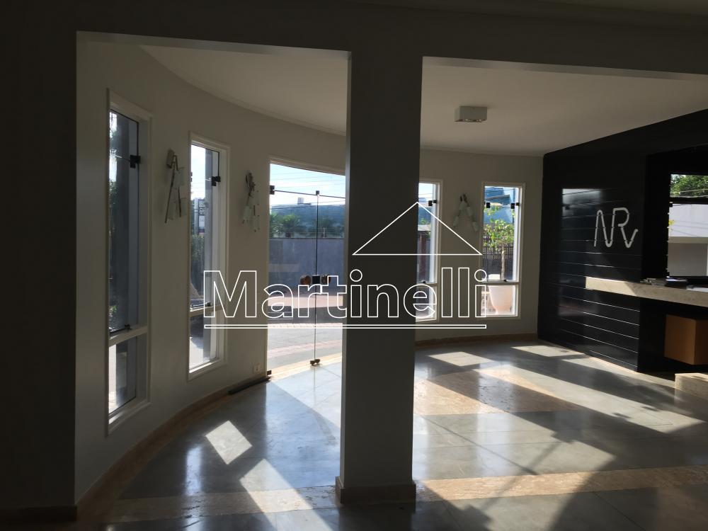 Alugar Casa / Padrão em Ribeirão Preto apenas R$ 8.000,00 - Foto 6