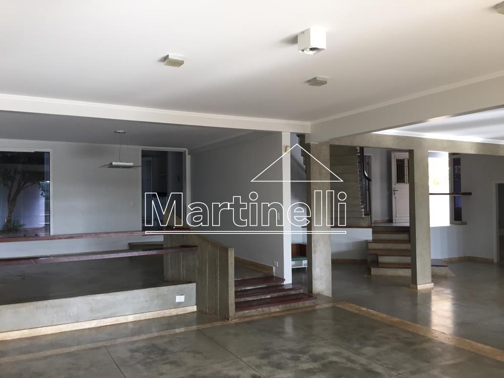 Alugar Casa / Padrão em Ribeirão Preto apenas R$ 8.000,00 - Foto 7