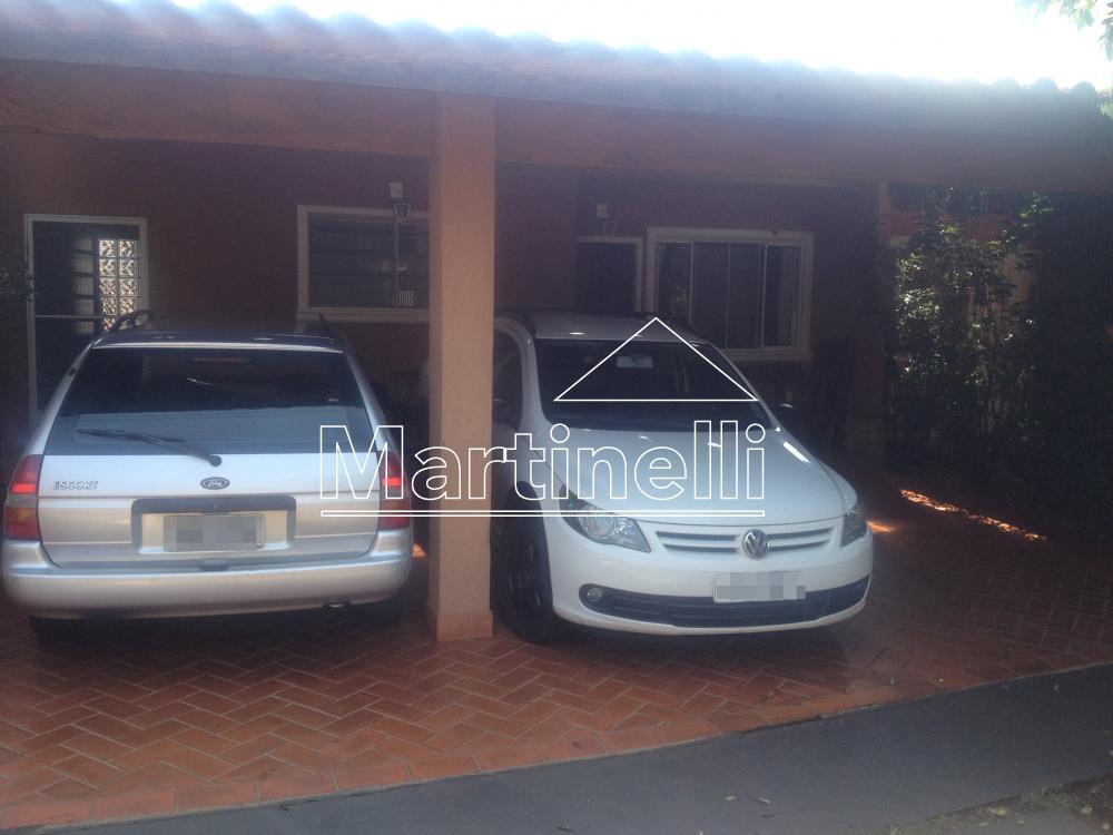 Comprar Casa / Condomínio em Ribeirão Preto apenas R$ 420.000,00 - Foto 2