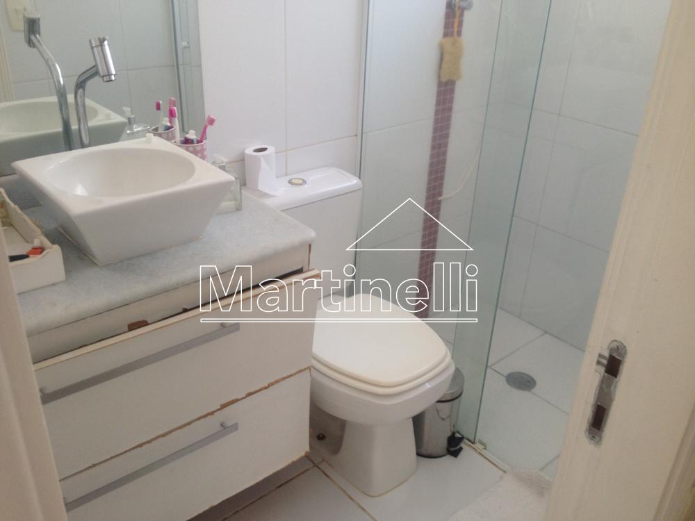 Comprar Casa / Condomínio em Ribeirão Preto apenas R$ 420.000,00 - Foto 13