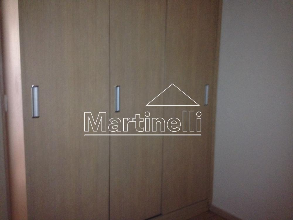 Alugar Apartamento / Padrão em Ribeirão Preto apenas R$ 1.500,00 - Foto 4