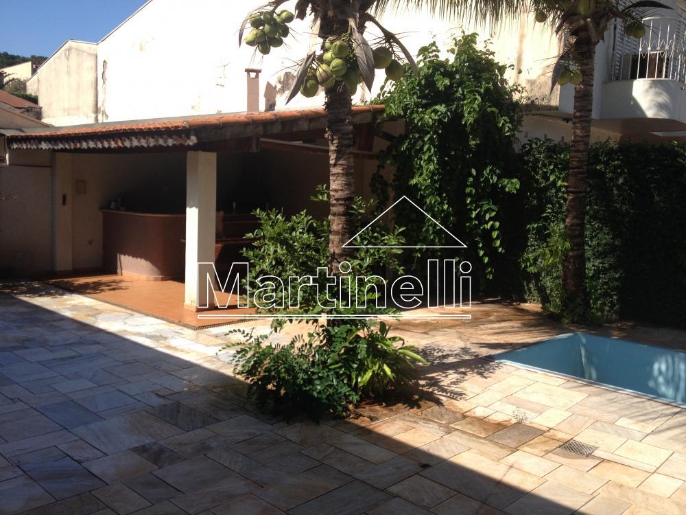 Alugar Casa / Padrão em Ribeirão Preto apenas R$ 3.500,00 - Foto 20