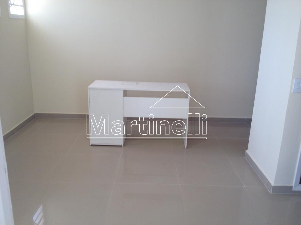 Alugar Casa / Padrão em Ribeirão Preto apenas R$ 3.500,00 - Foto 16