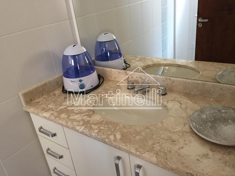 Comprar Casa / Condomínio em Bonfim Paulista apenas R$ 1.240.000,00 - Foto 12