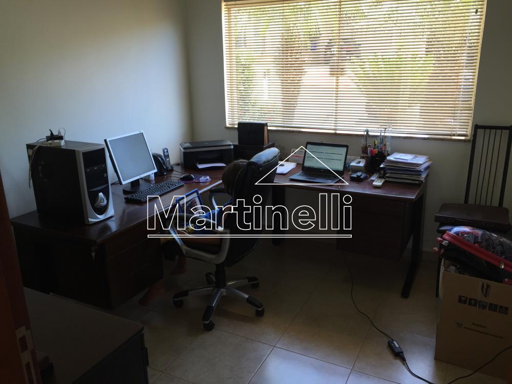 Comprar Casa / Condomínio em Bonfim Paulista apenas R$ 1.240.000,00 - Foto 18