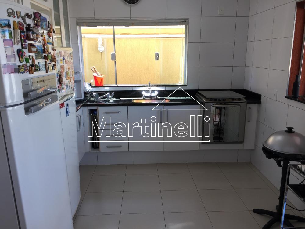 Comprar Casa / Condomínio em Bonfim Paulista apenas R$ 1.240.000,00 - Foto 6