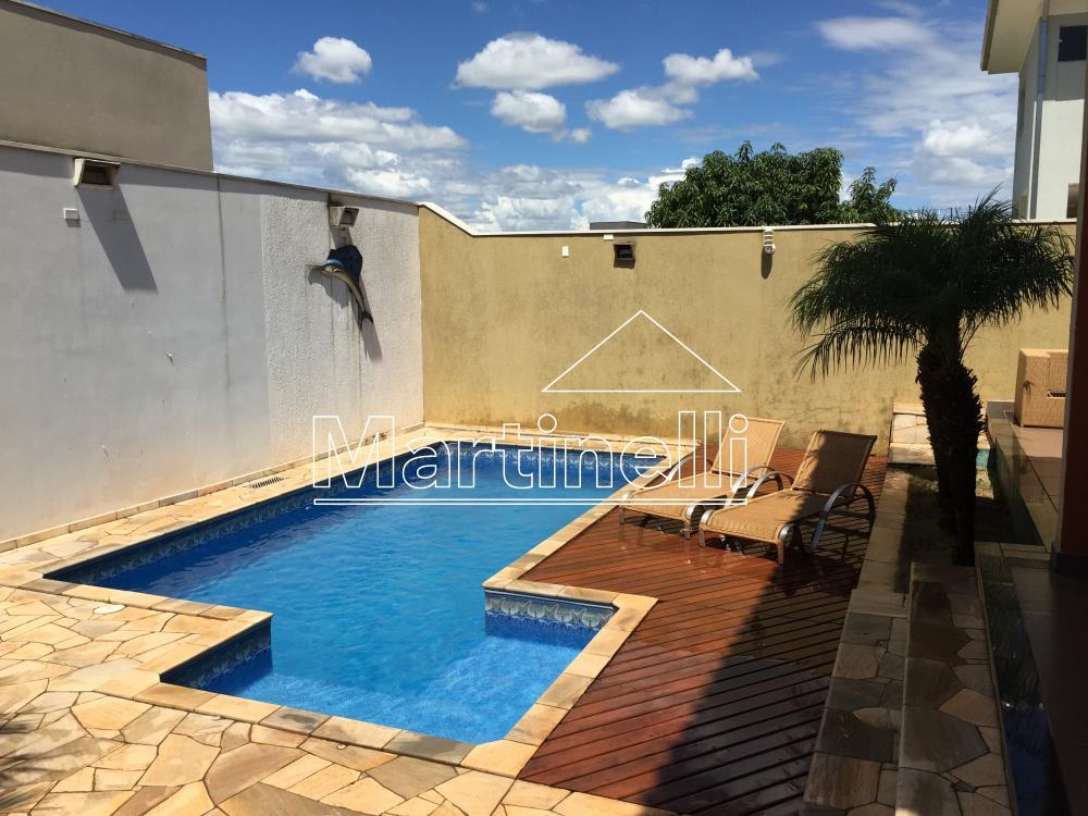 Comprar Casa / Condomínio em Bonfim Paulista apenas R$ 1.240.000,00 - Foto 22