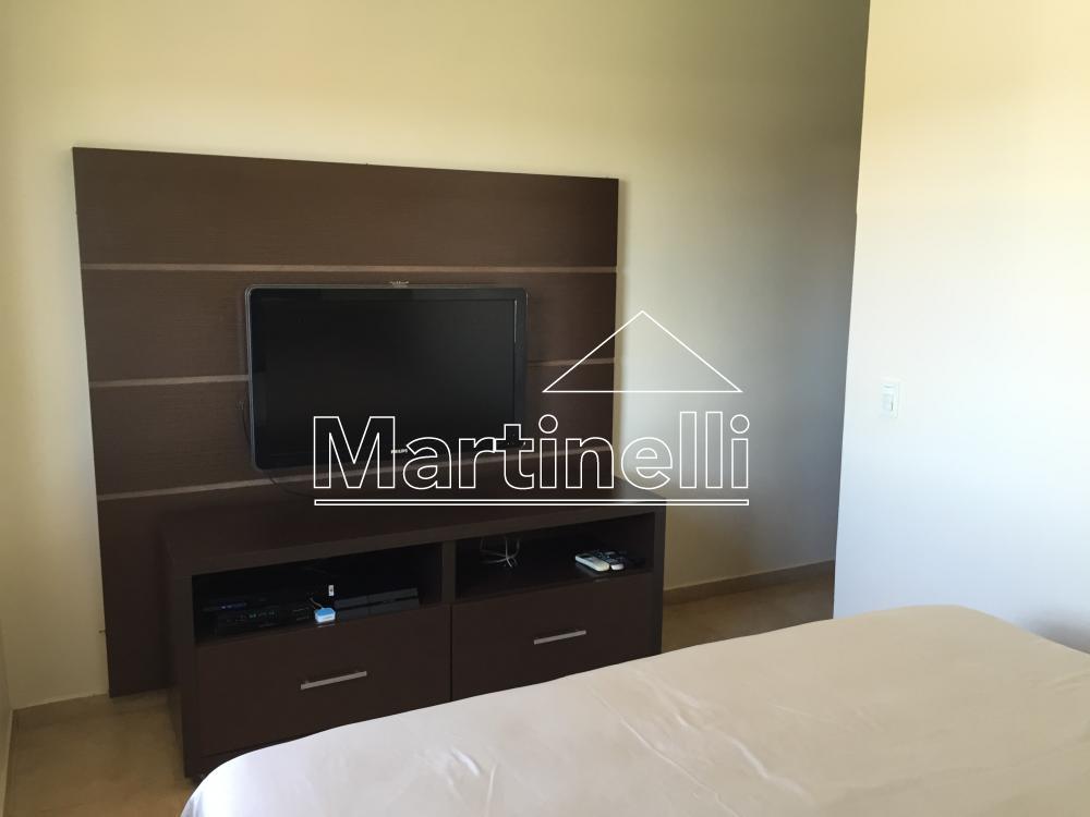 Comprar Casa / Condomínio em Bonfim Paulista apenas R$ 1.240.000,00 - Foto 17