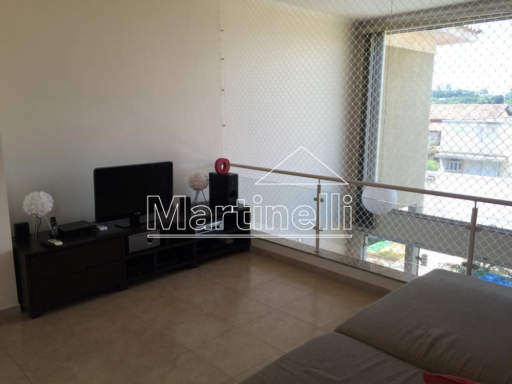 Comprar Casa / Condomínio em Bonfim Paulista apenas R$ 1.240.000,00 - Foto 8