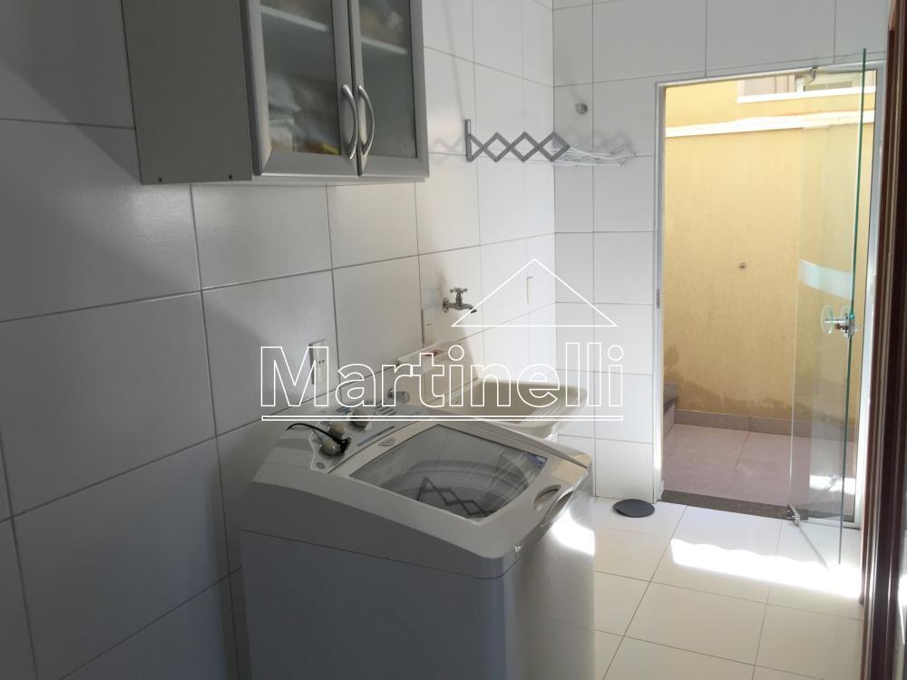 Comprar Casa / Condomínio em Bonfim Paulista apenas R$ 1.240.000,00 - Foto 7