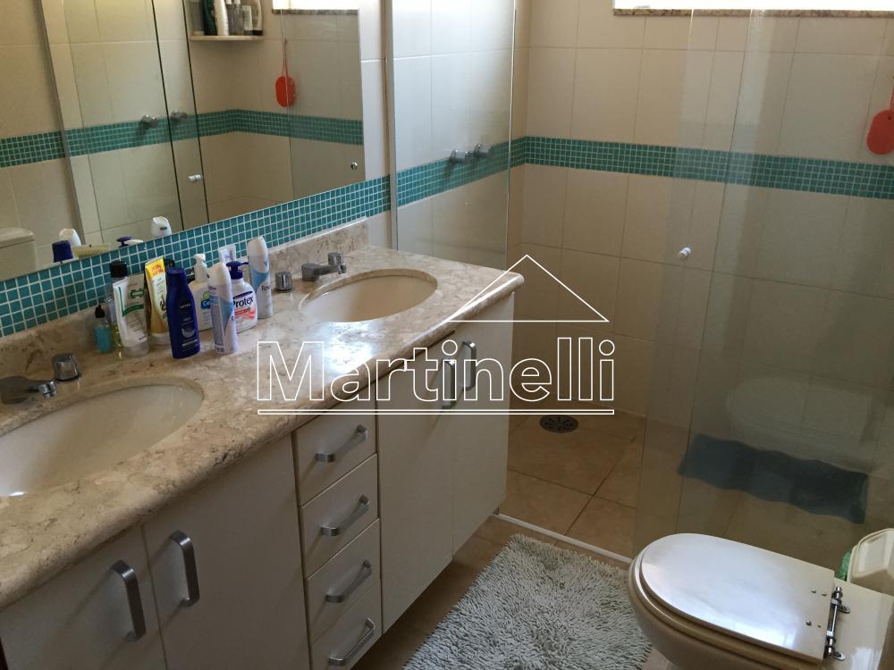 Comprar Casa / Condomínio em Bonfim Paulista apenas R$ 1.240.000,00 - Foto 15
