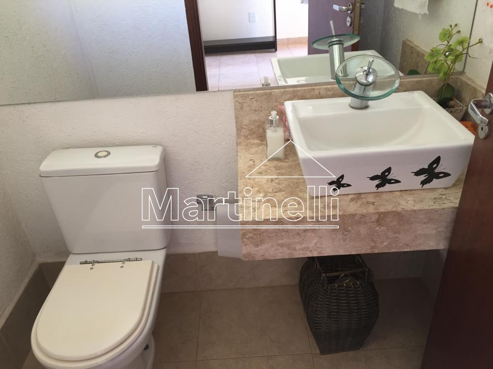 Comprar Casa / Condomínio em Bonfim Paulista apenas R$ 1.240.000,00 - Foto 5